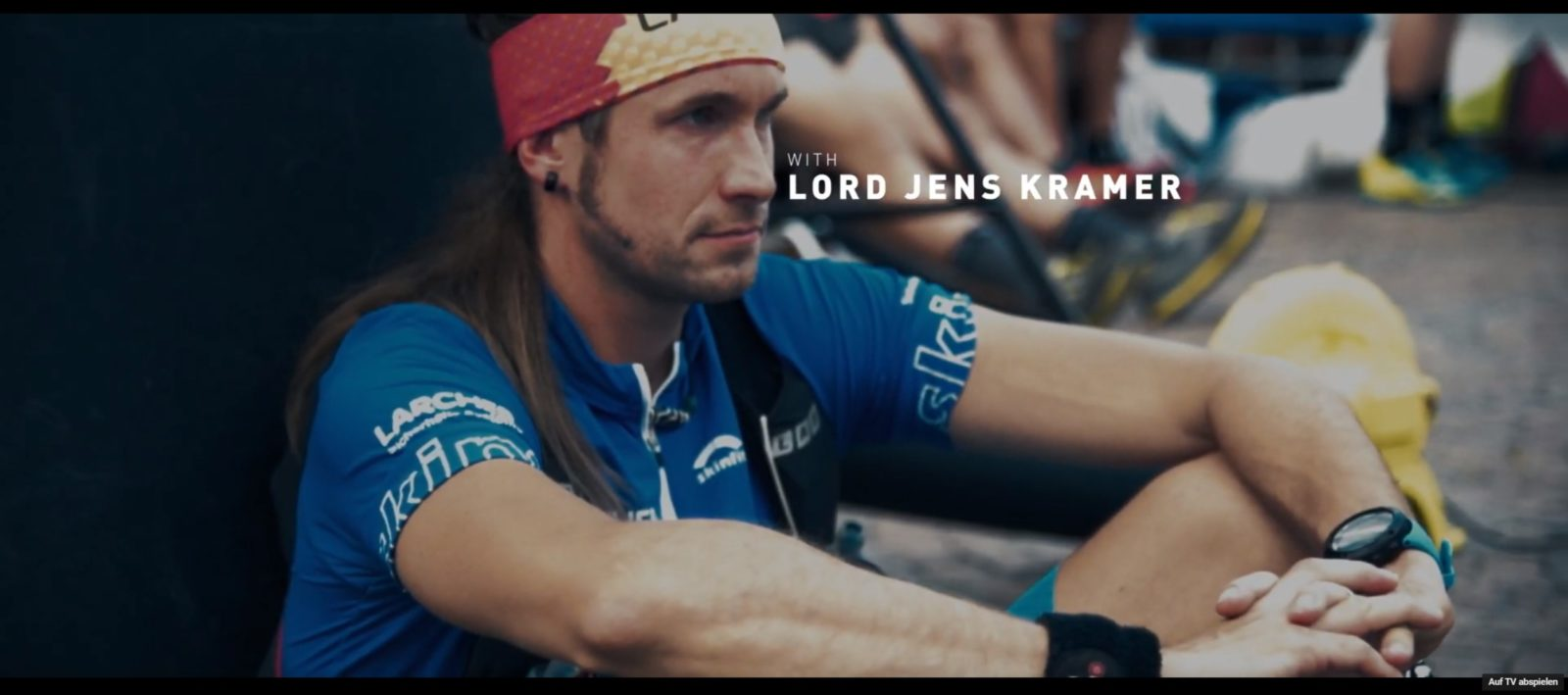 121KM Pain is for the Moment Glory is Forever I Sottotitoli Italiani - YouTube