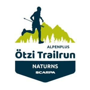 Ötzi Trailrun