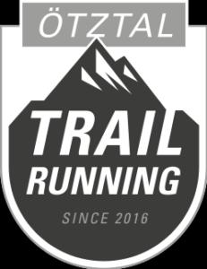 Stuiben Trail