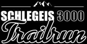 Schlegeis 3000