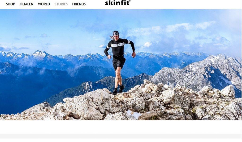 Skinfit-Chamonix-Trail-Suit